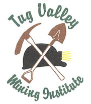 Tug Valley Mining Institute
